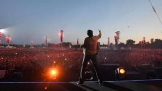 """Vasco Rossi """"Modena Park"""" - Un mondo migliore"""