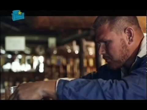 Stut - Silwerskerm Kortfilm
