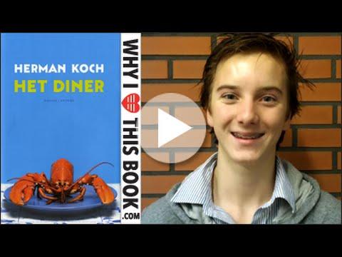 bol.com | De greppel, Herman Koch | 9789026340994 | Boeken