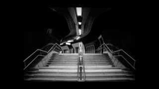 Kosheen - Mannequin (Komonazmuk remix)