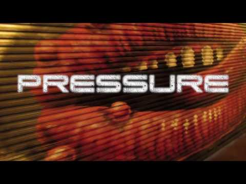 Rube - Pressure (prod. by Drxp Atxmz) (Music Video) [Thizzler.com]