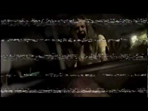 VHS (Official Trailer)