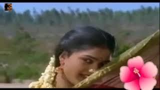 Un manasula paatudhan irukudhu 💓💓cut song  whatsapp status   cut song  