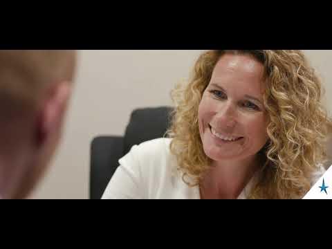 Yvelise - Directrice d'agence - Société Marseillaise de Crédit