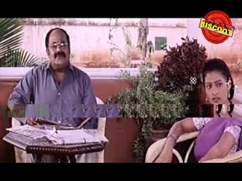 Aadi(2005) | Feat.Adithya, Ramya | Kannada Full Movie| Watch Free online Movie