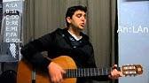 Musics De Lleure Corren Gossos I Dani Macaco Youtube