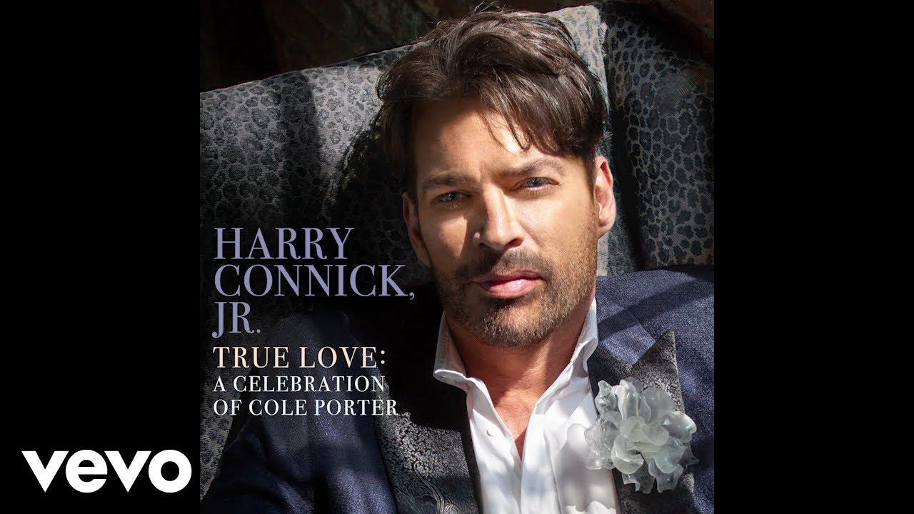 Harry Connick Jr. - True Love (Audio)