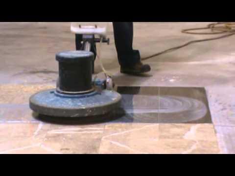 Limpieza y sellado de granito doovi - Como limpiar piso de cemento pulido ...
