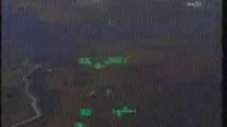 STS-132: Atlantis Landing