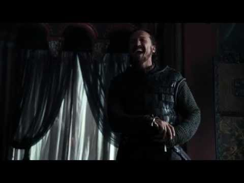 Сериал Игра престолов все серии 4 сезона онлайн
