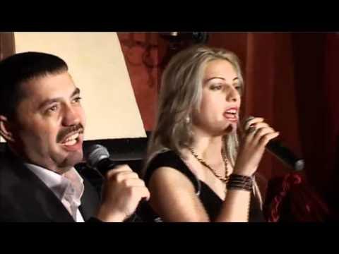 Nicolae si Nicoleta Guta - Nu mai stiu de mine