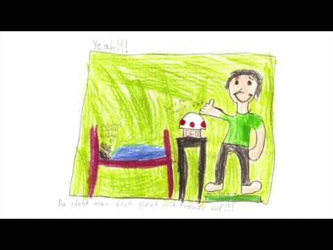 Participatory Evaluation with Autistic Children