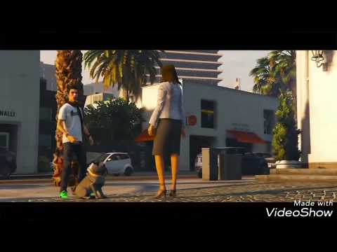 MANKIRT AULAKH - JATT DI CLIP (Full video)...