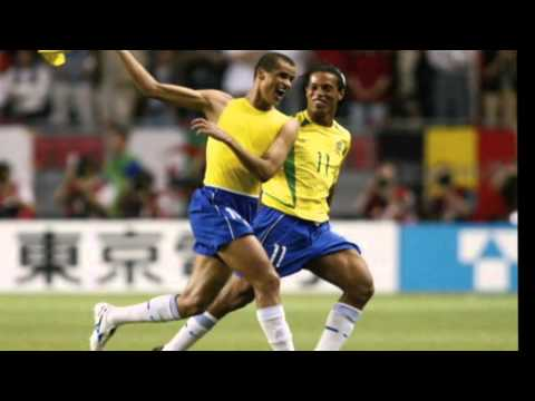 All World cup songs 19902010