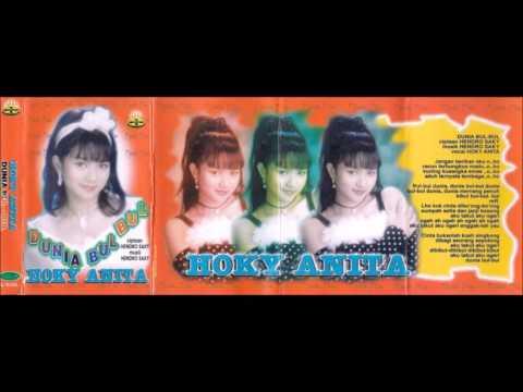 Dunia Bul Bul / Hoky Anita  (original Full)