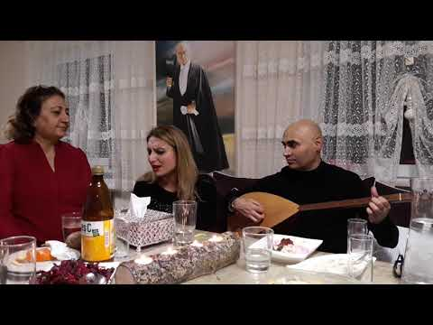 Simel Kaya & Zafer Gedik- Ülger doğmasın