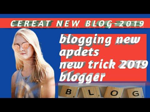 ब�लॉगिंग करके पैसे कैसे कमा�//how to earn make money blogging,//