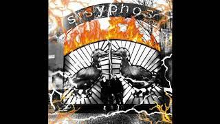 Electrøgrill • b2b sinport • Dampfa • Sisyphos (Vorletzte Gefühle)
