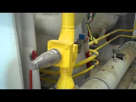 Red De Tuberias Inox Y Acero Compresores Jalisco MX thumbnail