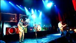 silverchair live from faraway stables full act 1