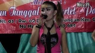 "Organ Tunggal ""JURAGAN EMPANG"" Live Panggung Goyang Serr,,,,??"