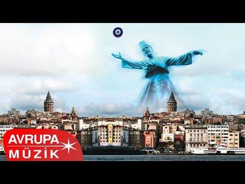 Kamil Reha Falay - Nefes İstanbul (Full Albüm)