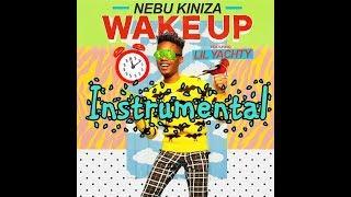 Nebu Kiniza Ft Lil Yachty Wake Up Instrumental Free Download
