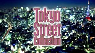 Tokyo Street Coll...