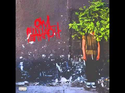Travis ScottUptownFeat A$AP Ferg Owl Pharaoh] [Download] youtube original
