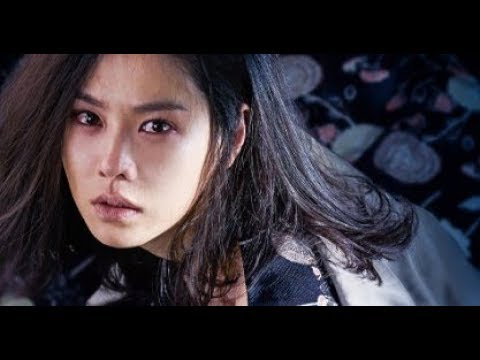 the truth beneath 2016 korean movie review youtube