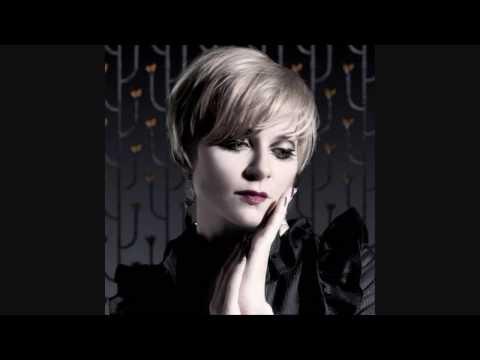Bertine Zetlitz - If You Were Mine