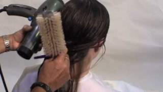 Hawaiian Keratin Straightening Treatment
