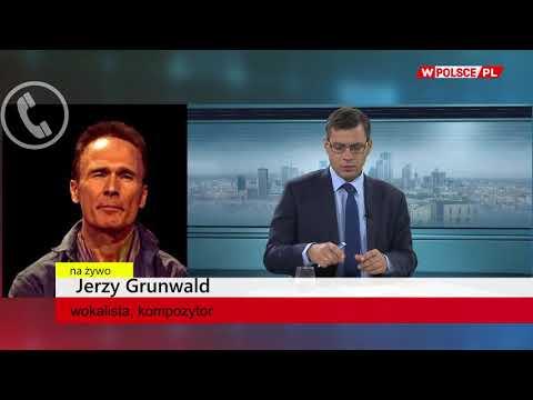 Grunwald: Wracam do Polski, bo szwedzkie władze utraciły kontrolę