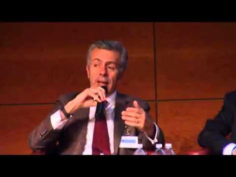 Polo della Moda - The Market affluenza prevista a San Marino