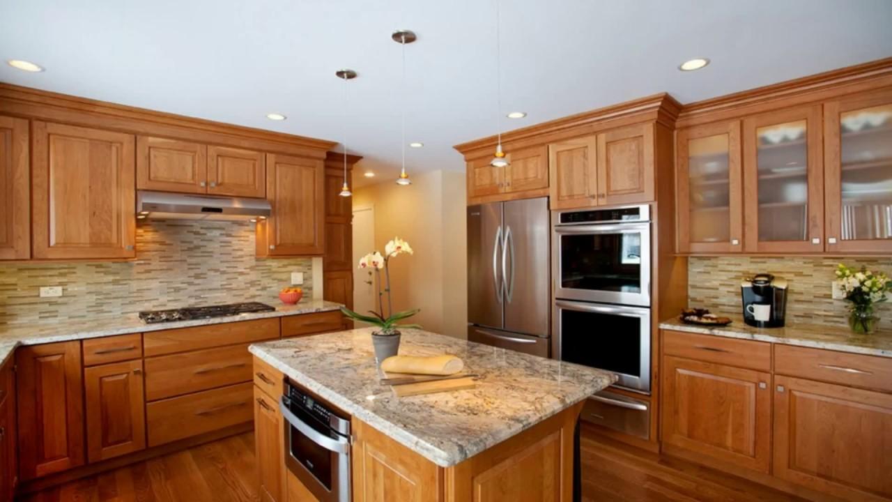 Bon coin meuble de cuisine youtube - Meuble de cuisine occasion le bon coin ...