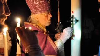 Polish Converts to Orthodox Christianity new orthodox
