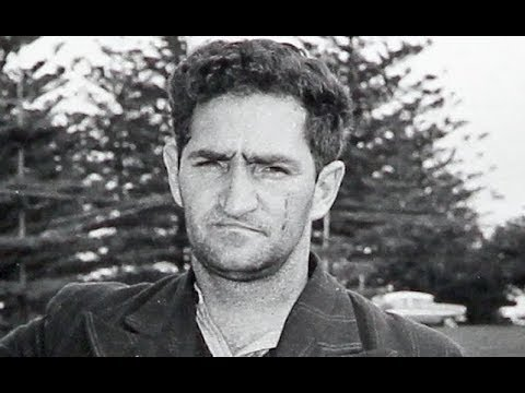 The Night Caller: Eric Edgar Cooke | Crime Investigation Australia | Full Documentary | True Crime