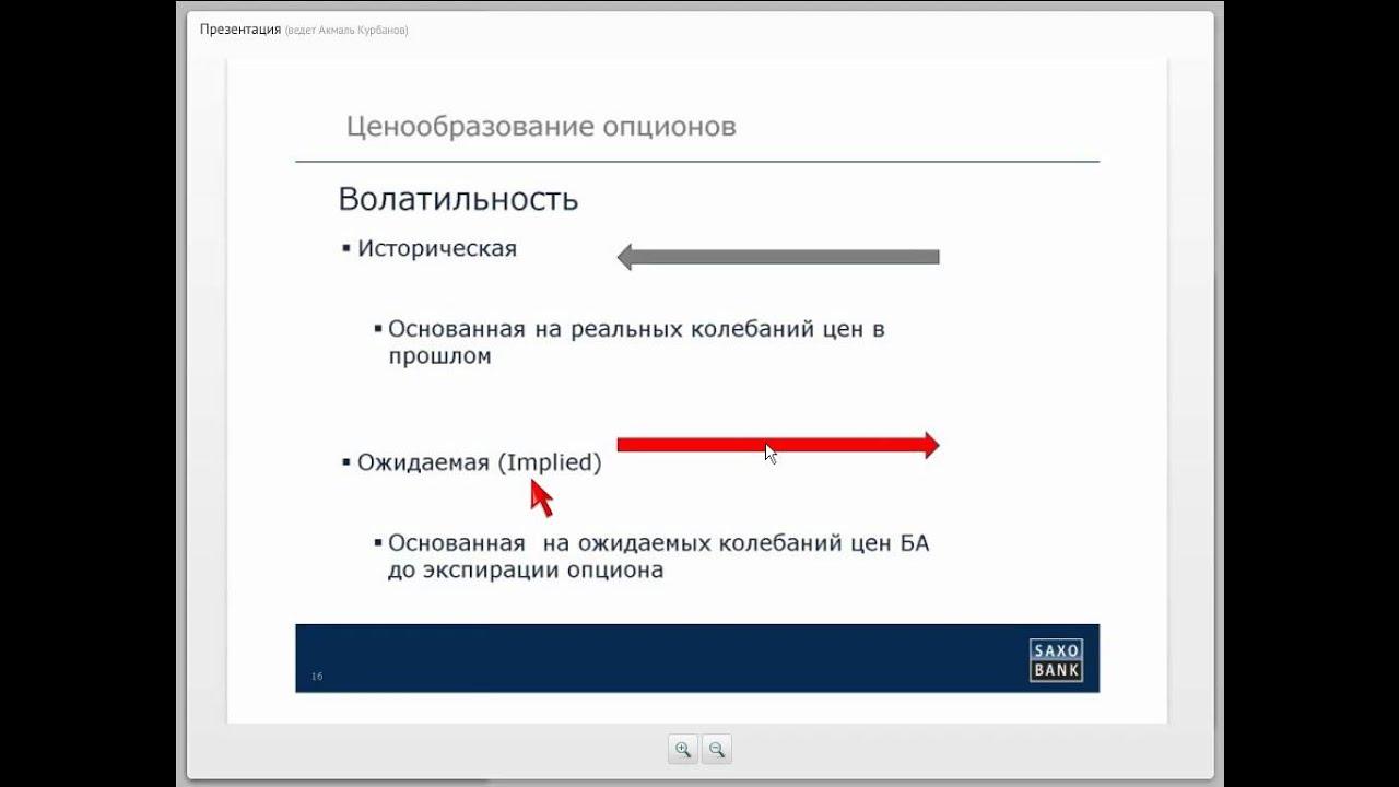 Валютные Пары для Новичков Бинарные Опционы | Опционы: Базовый Курс