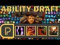 Earthstealer - Purge Plays Ability Draft