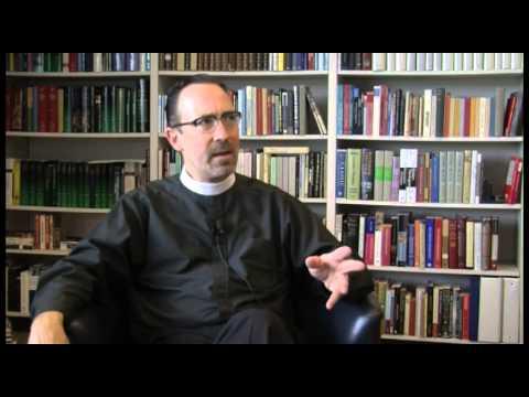 Life of a Parish Priest