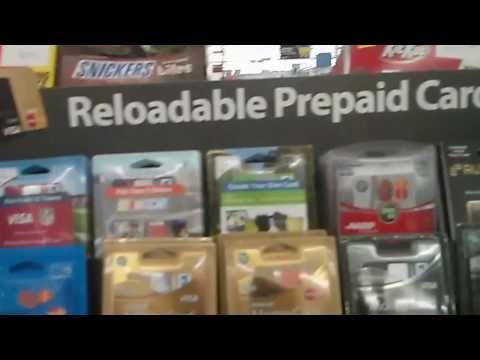 How Does the Solavei Prepaid Visa Card Work? Best Prepaid Debit Card?