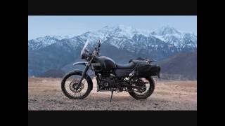 upcoming bikes in nepal 2016/17