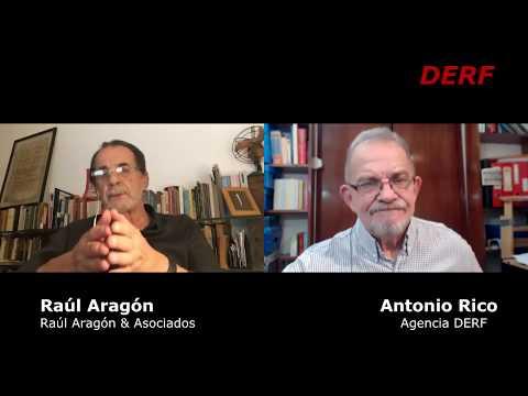 Aragón: Hay un altísimo nivel de conformidad con la cuarentena