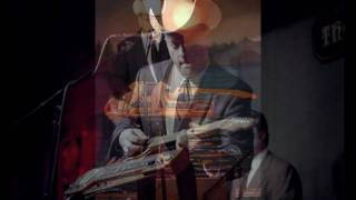 JUNIOR BROWN-sugar foot rag.avi
