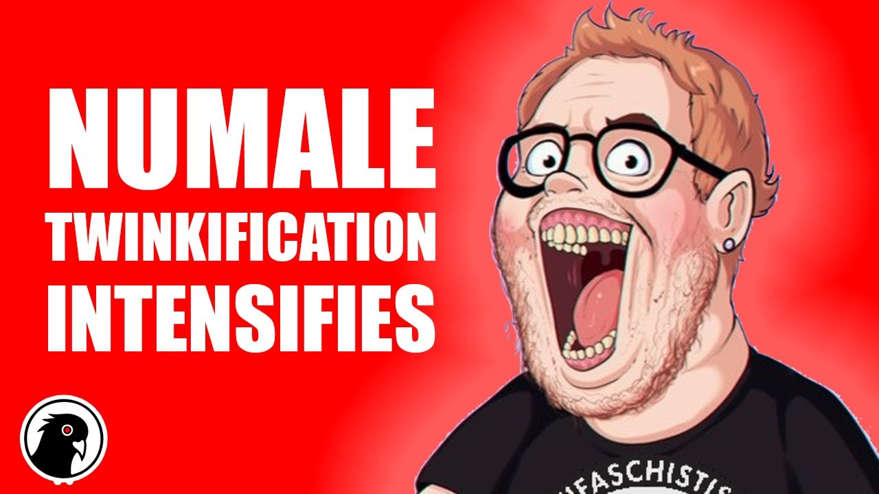 The Rise of the Modern Emasculated Man