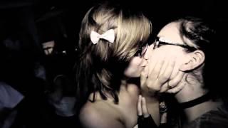 Music video Remix Just be the bassline видео клип музыка ремикс Sexy Girls Club Music
