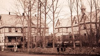 Popular Videos - Canadian Indian residential school system