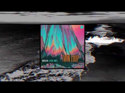 CHROME WAVES [full album]