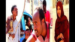 """Flimki Somali Ugu Qosolka Badna """"''Hinaase"""""""""""" Maxaa Quruxdeda Ku Tusay Dad Qal Baa Tahay kkkk"""