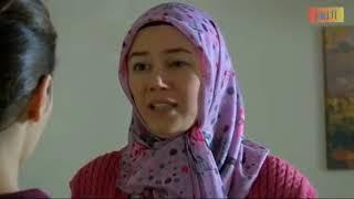 مسلسل رغم الأحزان - الحلقة 47 كاملة  - الجزء الأول | Raghma El Ahzen